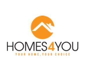 Homes 4 You Queensland